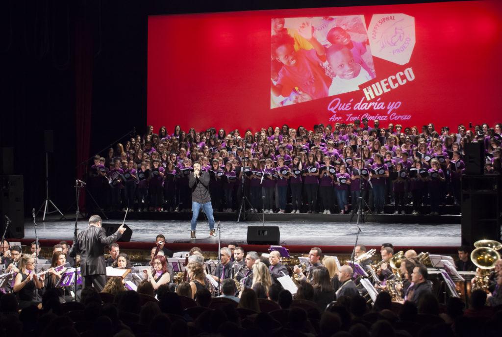 HUECCO_Teatro Principal
